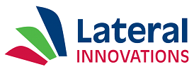 LateralInnovations-logo.png